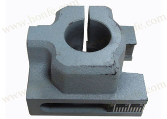 Standard Toyota Bracket Easing Toyota Loom Spare Parts RH ATYA-0128
